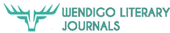 WENDIGO LITERARY JOURNALS